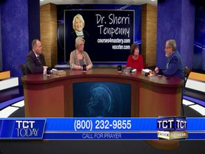 part 2 TCT Television Network WRLM TV- 47