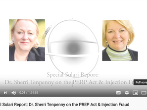 Special Solari Report-Catherine Austin Fits and Dr. T