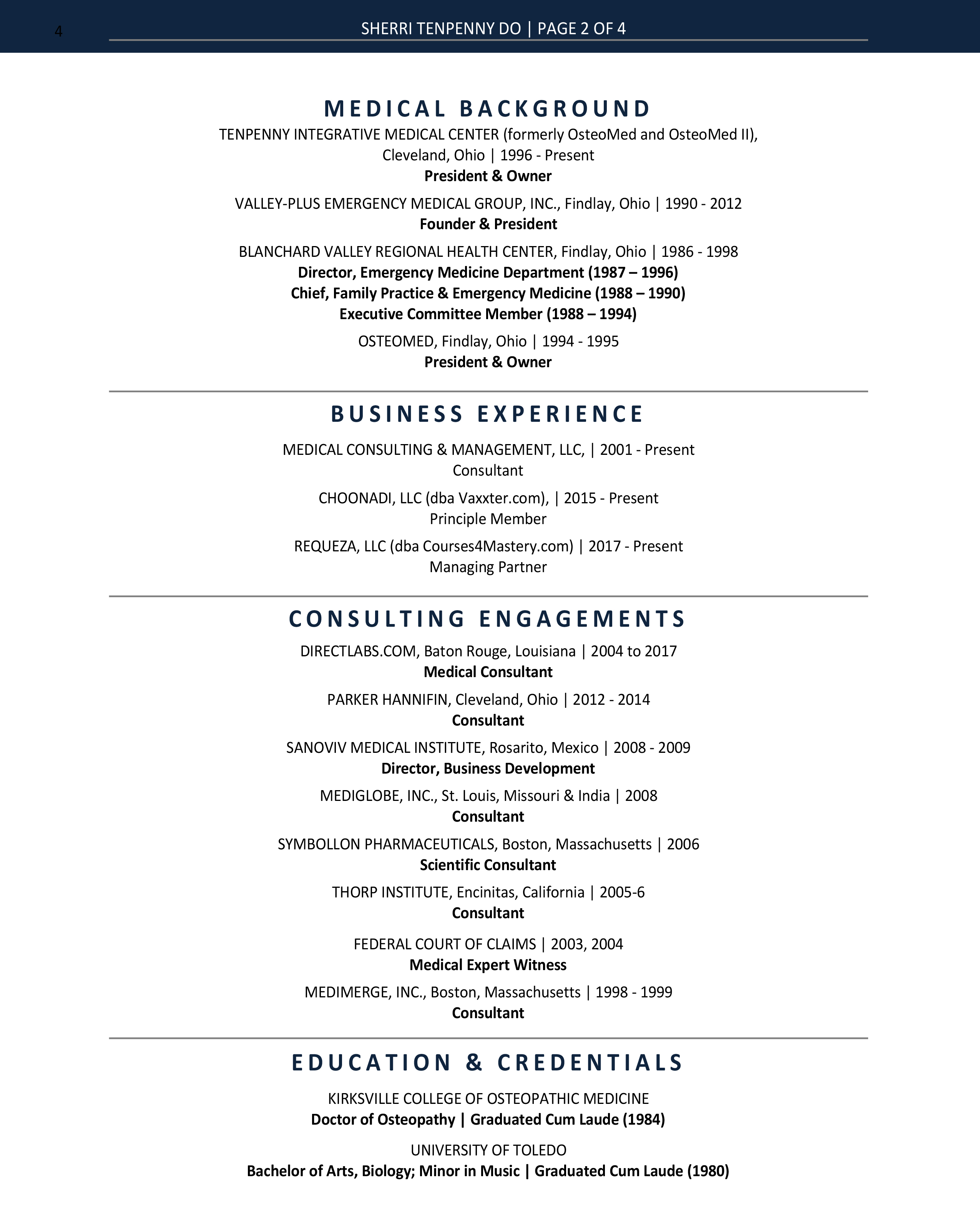 Tenpenny-Resume-4pgs for photoshop-2.jpg