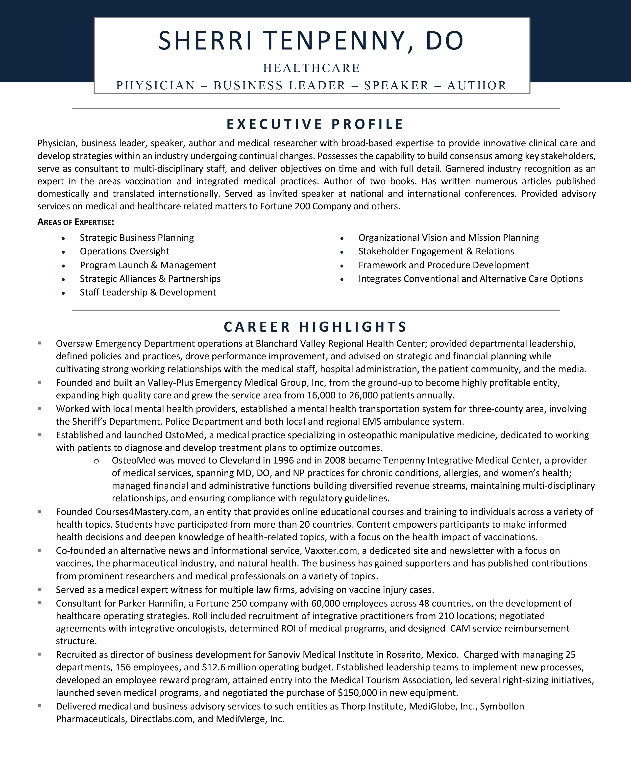 Tenpenny-Resume-4pgs for photoshop-1.jpg