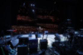 Sherri-big Stage.jpg