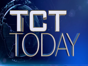 Show 3 TCT Television Network WRLM TV- 47