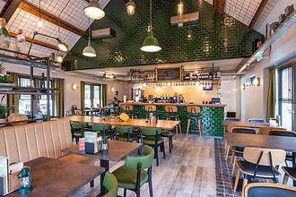 Brasserie Bie de Groeve, Meerssen.jpg