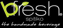 bfresh logo black background.jpg