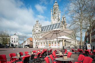 Amadore MarktCafe Middelburg.jpg