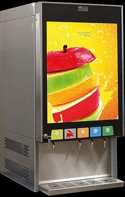 KM Juice Dispenser 3 group FSD4100.jpg