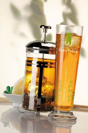 Ice Tea Infusion orange.jpg