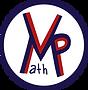 MathMVP Logo.png