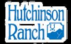 hutchinson-p.png