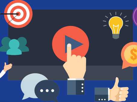 What Problems does Video Solve?