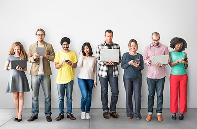 people-on-mobile-devices-1.jpg