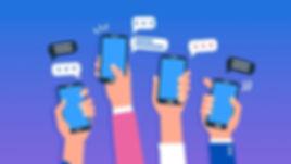 mass-text-messaging-1280x720.jpg