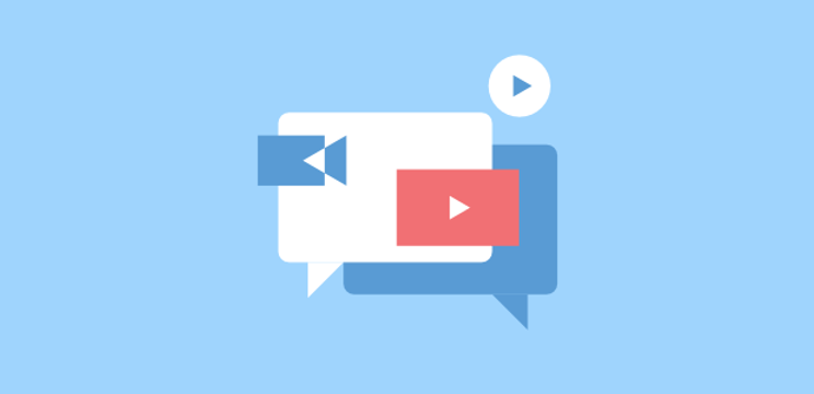 video-marketing-tips-to-skyrocket-your-t