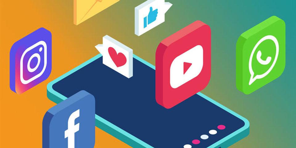 vjsual-social_media-video-800x400.jpg