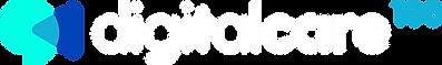 Full Logo_Light_2x.png