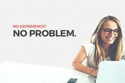 Blog_NoWorkExperience.jpg