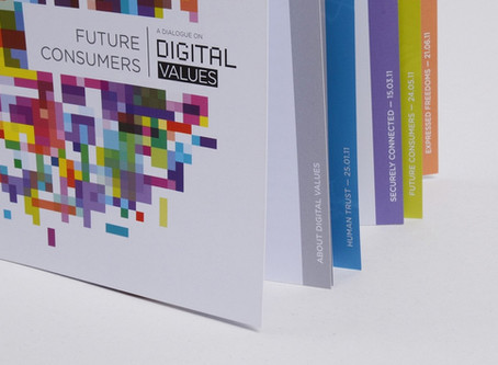 Are You Providing Digital Value?