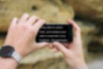 Landscape-Teleprompter-iPhone.jpg