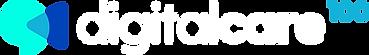 Full Logo_Light.png