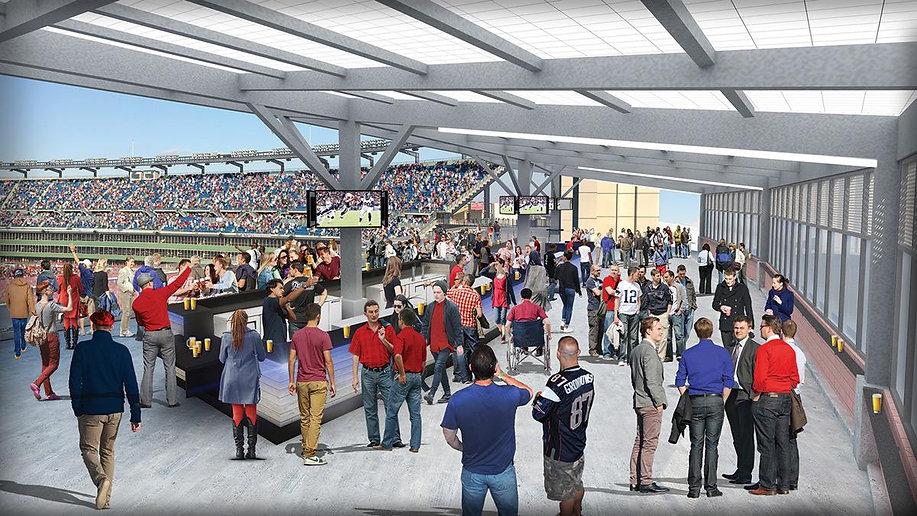 Gillette-Stadium-concourse-rendering.jpg