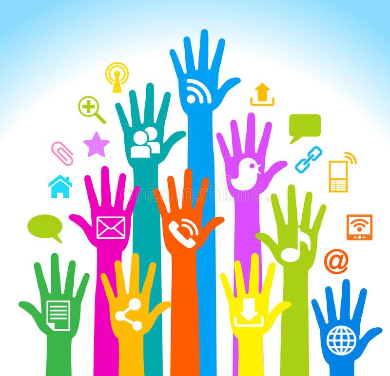 Social-Media-Promotion-Ideas-2.jpg