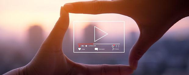 VideoMarketing-e1567607313639.jpg