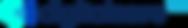 Full Logo_Dark.png