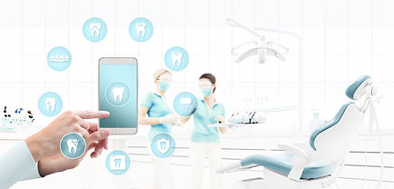 dental-marketing-companies-2.jpg