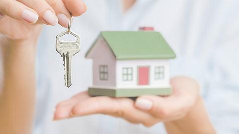 home-buyer-1024x576.jpg