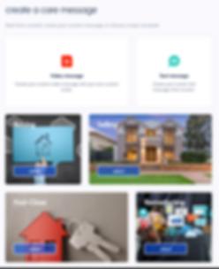 real estate portal.png