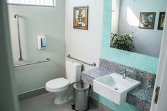 banheiro (3).jpg