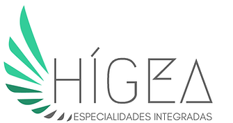 Hígea Especialidades Integradas, Hígea, Locação de consultórios, consultório compartilhado, jundiaí