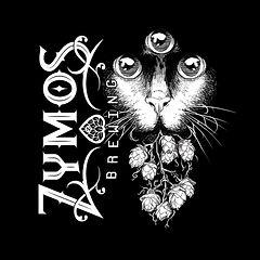 zymos---crowler-concept-1.jpg