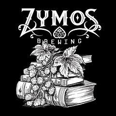 zymos---crowler-concept-2.jpg