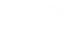 Zymos Brewing - Words - Trans-White.png