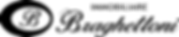 logo medium nero.png