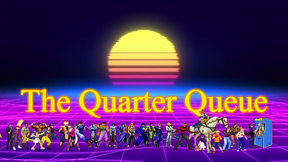 Quarter Queue (with line).png