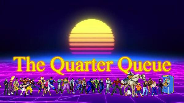 Quarter Queue (with line).png