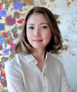 3月28日~4月4日 HANA SAKU ART EXHIBITION 開催