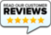 reviewsfor immigration law attorney in miami