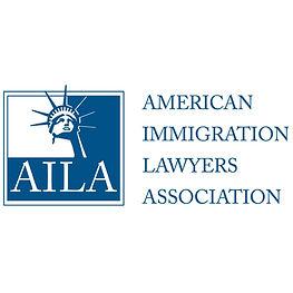 immigration law attorney in miami