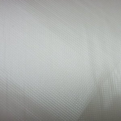 7X7 SOLVY SHEETS, 500/PACK