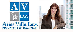 Best immigration law attorney