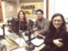Radio Caracol 1260 AM