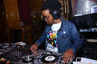 dj red-i at touch supper club.jpg