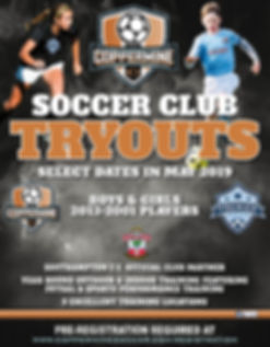 soccer-tryout-2019-page-a email.jpg