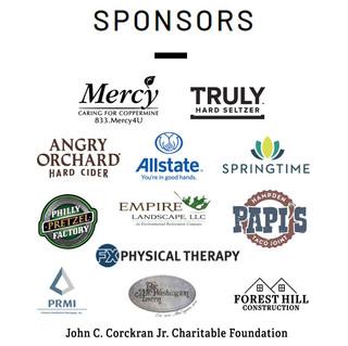 sponsors square.jpg