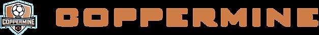Soccer Logo Combo.png