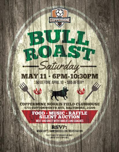 bull-roast.jpg