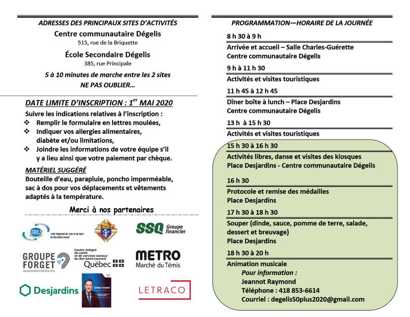 Info-générales.png